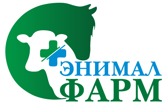 Ветеринария в Минске