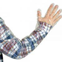Перчатка для и.о. 90 см и 120 см